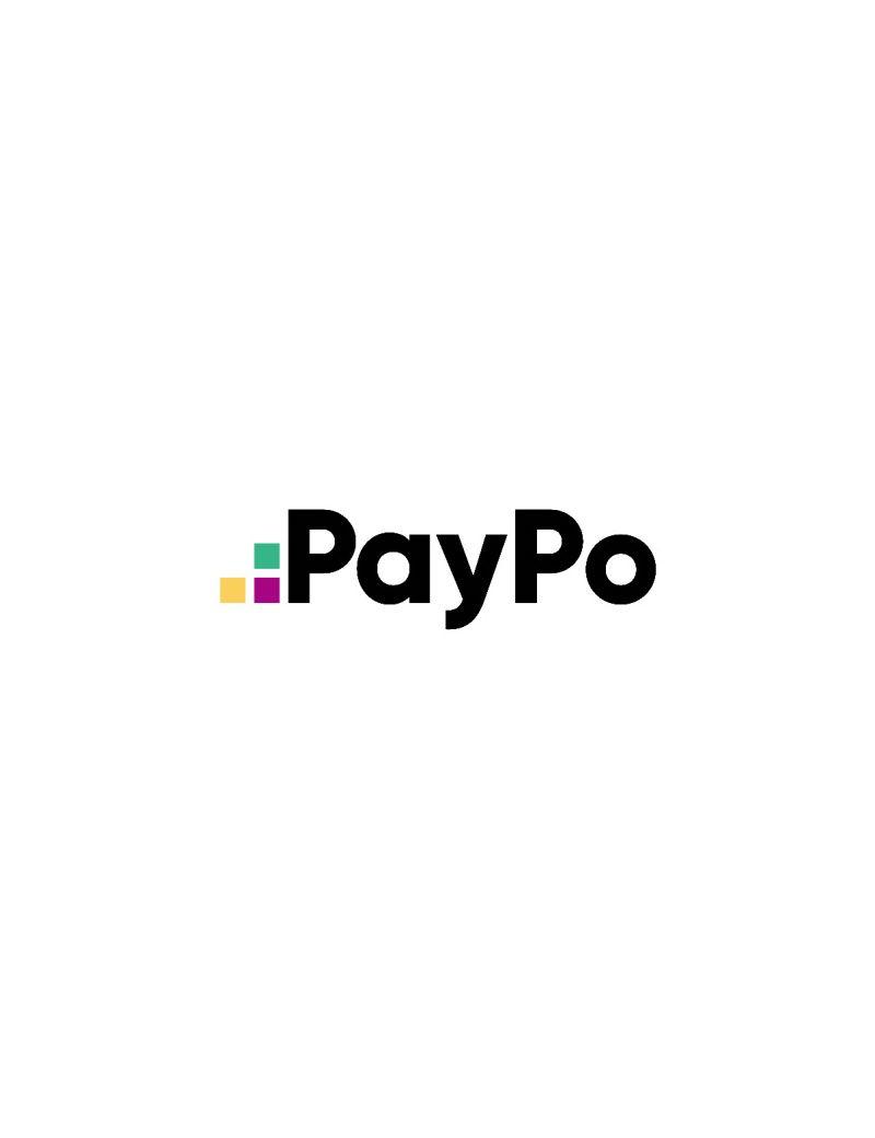 Produkt testowy PayPO